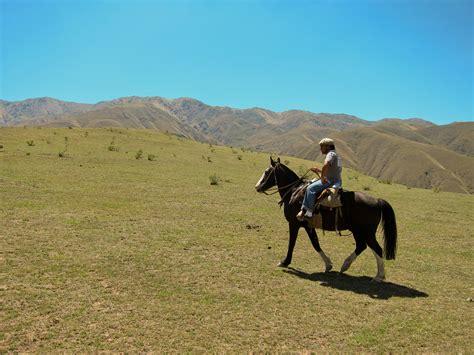 mexico national parks riding horseback visit miguel vieira flickr