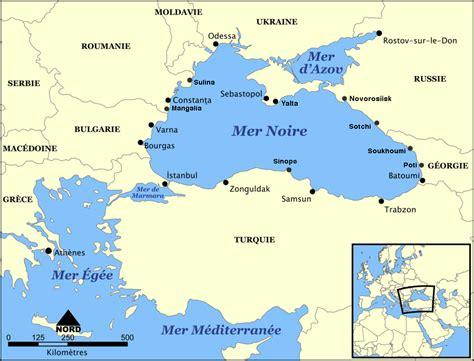 cuisine grecque la mer et l 39 histoire grecque découvrir la grèce