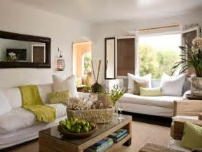 Beach Living Room Ideas by Coastal Living Room Ideas Living Room And Dining Room