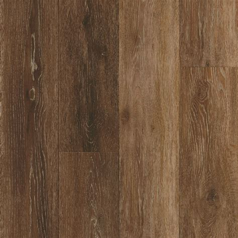 Armstrong Vinyl Plank Flooring Underlayment by Armstrong Luxe Primitive Forest Crimson Ash 8mm X 6 X 48