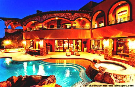 las vegas cheap houses for sale mansion pool at viewing gallery goodhomez com
