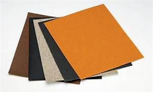 Beton Schleifen Schleifpapier : schleifpapier ~ Watch28wear.com Haus und Dekorationen