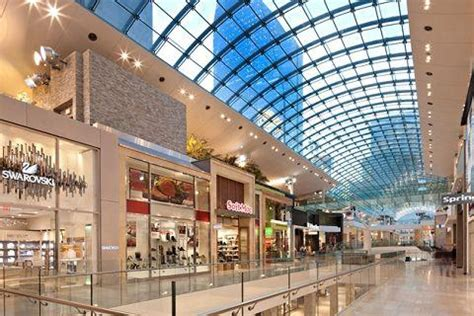 shopmall design mall shopping center design