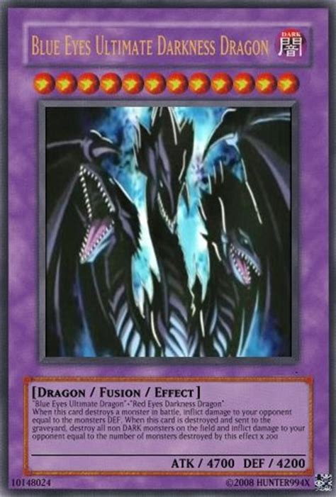 Most Expensive Yugioh Deck 2013 by Best 20 Yugioh Decks Ideas On