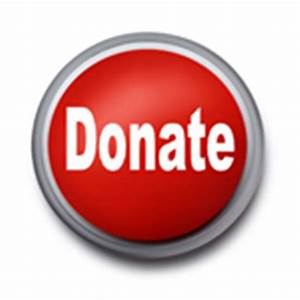 donate button - Roblox