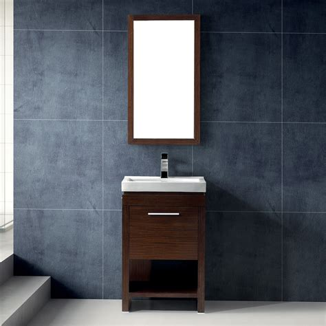 small bathroom wall cabinet bathroom small bathroom vanity cabinets with tall wall