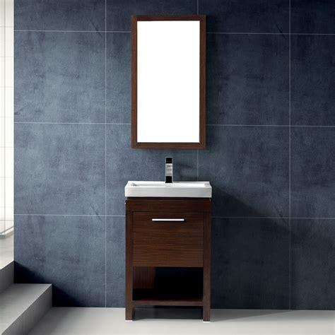 bathroom wall vanity cabinets bathroom small bathroom vanity cabinets with tall wall