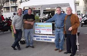 Bandol France évènements à Venir : sanary un grand salon moto du kiwanis ~ Dailycaller-alerts.com Idées de Décoration
