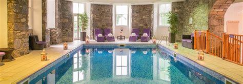 Scotland Highlands Hotels  2018 World's Best Hotels