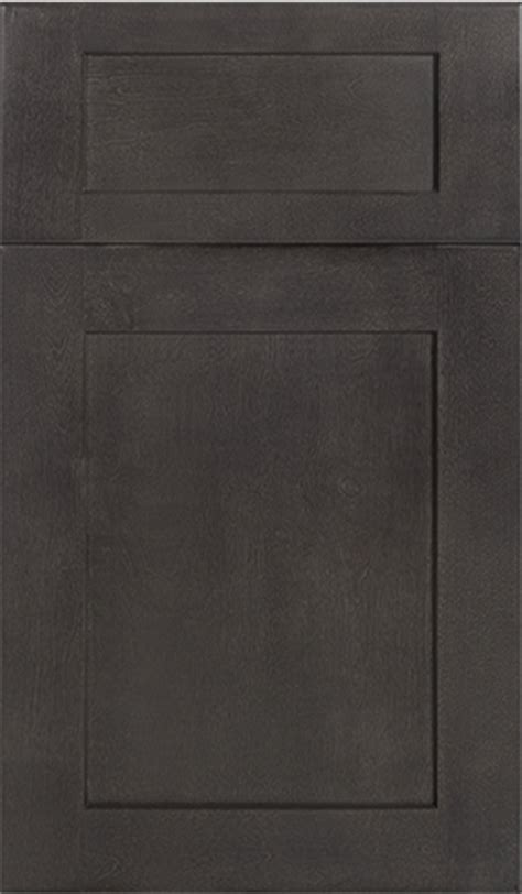 fabuwood allure series cabinetmakers choice