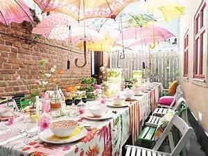 15 idees deco pour profiter dun repas entre amis en plein With amenagement petit jardin avec piscine 6 piscine de luxe pour une residence de prestige design feria