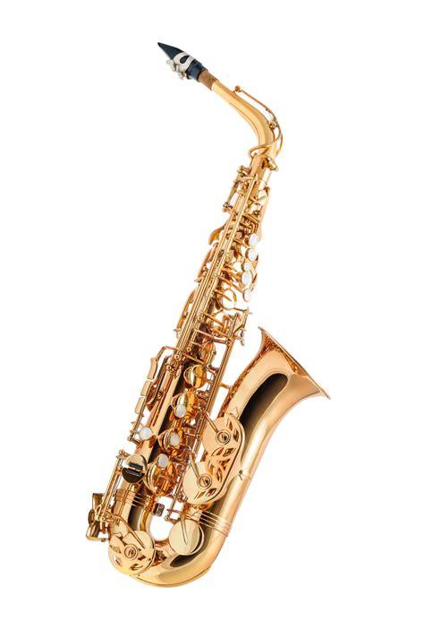 welches instrument passt zu mir