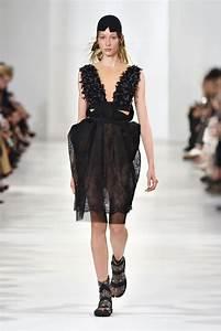 Trends Sommer 2017 : maison margiela spring summer 2017 women s collection the skinny beep ~ Buech-reservation.com Haus und Dekorationen