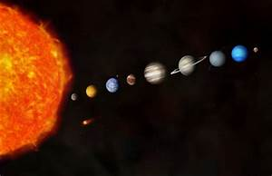 And the 10th Planet is… – Cuppacafe