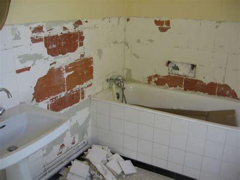 plaques a coller sur carrelage mural dalle murale pvc gris dumaplast dumawall x cm plaques a coller sur carrelage mural agaroth
