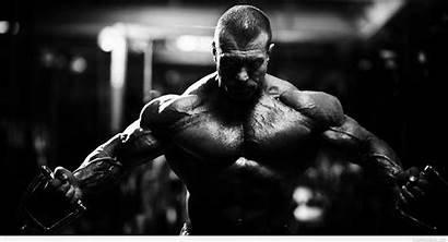 Bodybuilding Fitness Iphone Wallpapers Backgrounds Workout Muscle