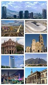 Monterrey Wikipedia