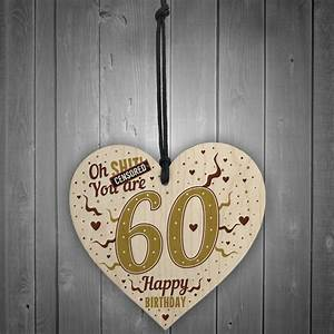 60th, Birthday, Gifts, For, Women, 60th, Birthday, Gifts, For, Men