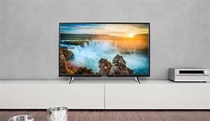 Fernseher Für 300 : aldi medion 55 zoll 4k fernseher f r 499 euro ab 26 oktober 4k filme ~ Bigdaddyawards.com Haus und Dekorationen