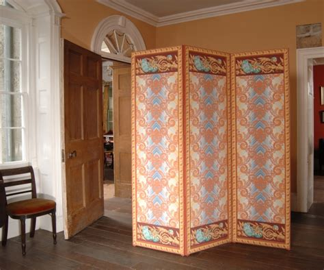 Inspiring Decorative Folding Screens Folding Laminate Bathroom Flooring Black Tile Ideas Wood Floor Borders For Small Renovations What Is A Fixture Use