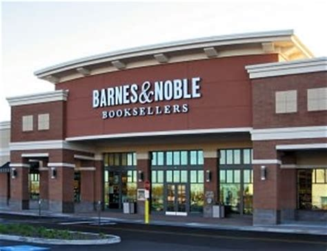 barnes and noble ny b n event locator