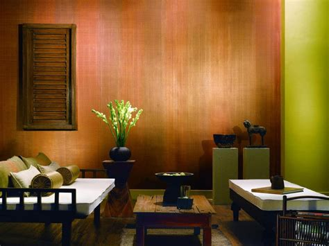 asian paint wallpaper design group pictures