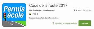 Code De La Route 2017 En Ligne : code de la route 2017 code de la route gratuit ~ Medecine-chirurgie-esthetiques.com Avis de Voitures