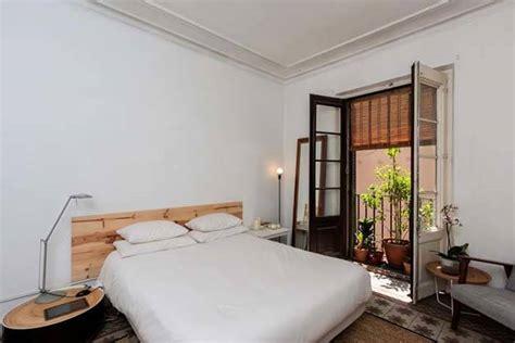 appartement a louer une chambre logement étudiant louer une chambre à barcelone