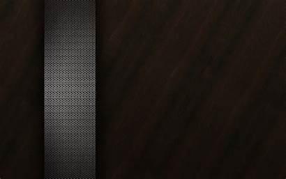 Steel Wood Textures Wallpapers Grey Background Allwallpaper