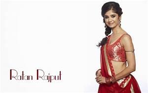 wallpaper autumn: Ratan Rajput HD Wallpapers Free Download