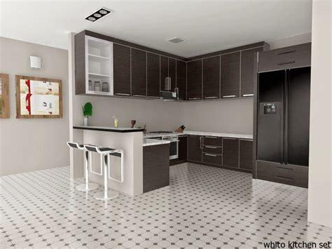 gambar gambar desain rumah lengkap  ukuran contoh