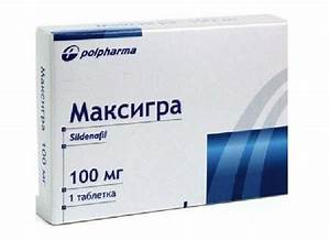 Форум повышение потенции препараты