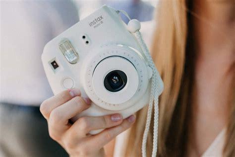 kamera zur überwachung fujifilm instax sofortbild kamera zur hochzeit mieten