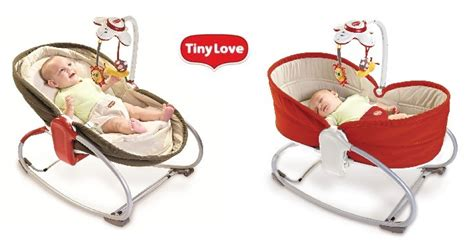 tiny rocker napper 3 in 1 an infants tiny 3 in 1 rocker napper honey lime