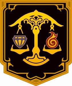 Ul39dah Final Fantasy Wiki FANDOM Powered By Wikia