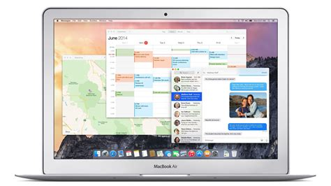 goedkope apple macbook air