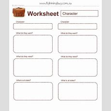 Character Worksheet  Nanowrimo  Pinterest  Worksheets, Writers Write And Writing Help
