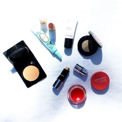pack  makeup bag  travel citizens  beauty