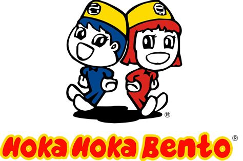 wow 10 brand lokal indonesia ini sering disangka produk