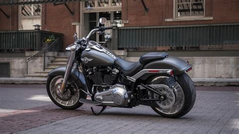 Harley Davidson Boy Picture by Harley Davidson Boy Photos Pictures Pics