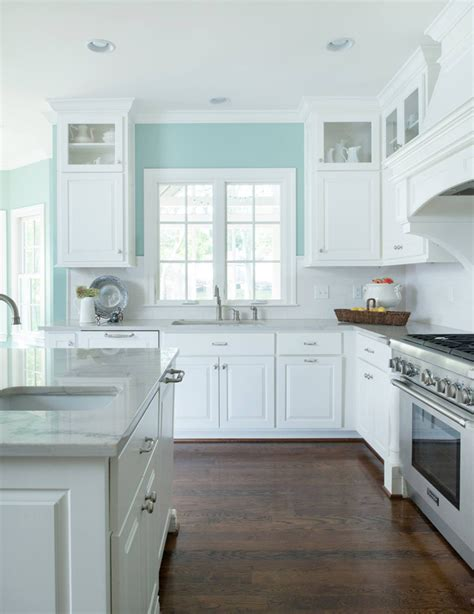 profile cabinet and design house of turquoise