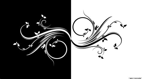 Schöner Hintergrund Schwarz Weiß by Die 77 Besten Schwarzwei 223 Hintergrundbilder