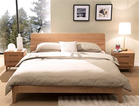 places buy home furniture singapore