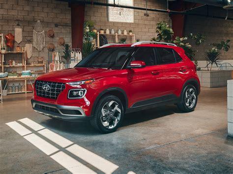 Hyundai Venue iMT launched , introduces Venue sports trim