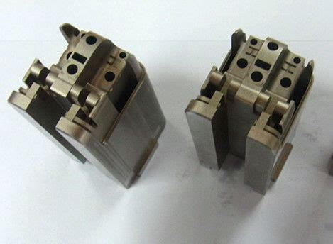 high precision oem skd edm  wire cut edm machine