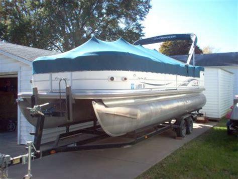 Pontoon Boats For Sale Davenport Iowa by Boats For Sale In Iowa Boats For Sale By Owner In Iowa
