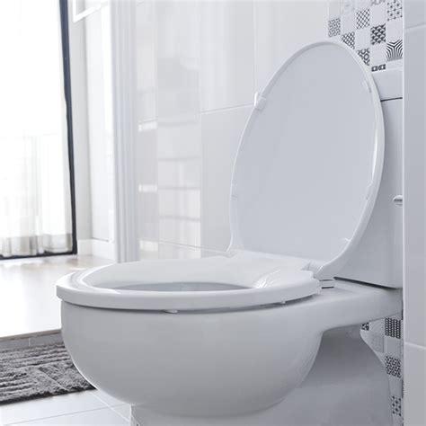 Toilette Et Salle De Bain Tout Pour La Salle De Bains Bain Toilette Et