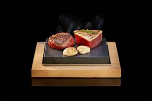Hot Stone Kaufen : the steakstones sizzling steak plate ss005 steakstones ~ Orissabook.com Haus und Dekorationen