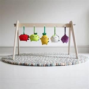 Activity Spielzeug Baby : pin von fairies and villains auf baby activity gym ~ A.2002-acura-tl-radio.info Haus und Dekorationen