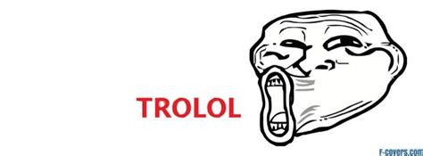 Facebook Troll Meme - memes facebook covers